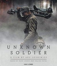 ดูหนังฟรี The Unknown Soldier (2017) ยอดทหารนิรนาม เต็มเรื่องพากย์ไทย