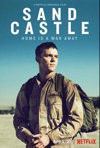 ดูหนังออนไลน์ Sand Castle (2017) แซนด์ แคสเทิล ซับไทย พากย์ไทย เต็มเรื่อง HD