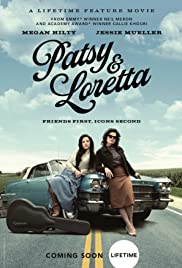 ดูหนังฝรั่ง Patsy & Loretta (2019) แพทซี่ & ลอเร็ตต้า เต็มเรื่อง