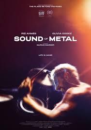 ดูหนัง Sound of Metal (2019) เสียงที่หายไป HD มาสเตอร์