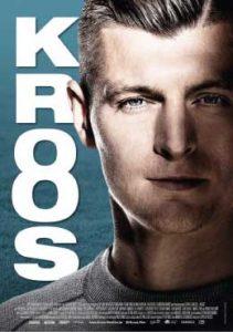 ดูสารคดี Toni Kroos (2019) โครส ราชันสิงห์สนาม ซับไทย เต็มเรื่อง