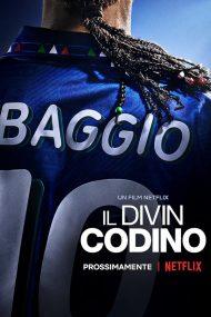 Baggio The Divine Ponytail (2021) บาจโจ้ เทพบุตรเปียทอง ซับไทย ดูหนังฟรี Netflix
