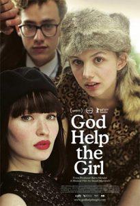 ดูหนัง God Help the Girl (2014) บ่มหัวใจ…ใส่เสียงเพลง พากย์ไทยเต็มเรื่อง
