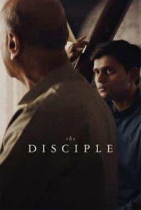 The Disciple (2020) ศิษย์เอก