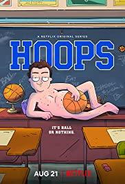 Hoops (2020) โค้ชซ่าบ้าบาส