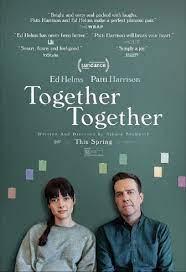ดูหนังฝรั่ง Together Together (2021) เต็มเรื่อง ไม่มีโฆษณาดูฟรี