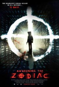 ดูหนังอาชญากรรม Awakening the Zodiac (2017) รื้อคดีฆาตกรจักรราศี