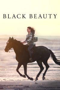 ดูหนังฝรั่ง Black Beauty (2020) แบล็คบิวตี้