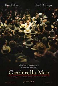 ดูหนัง Cinderella Man ซินเดอเรลล่า แมน วีรบุรุษสังเวียนเกียรติยศ เต็มเรื่อง