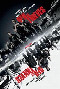 ดูหนังแอคชั่น Den of Thieves (2018) โคตรนรกปล้นเหนือเมฆ พากย์ไทยเต็มเรื่อง