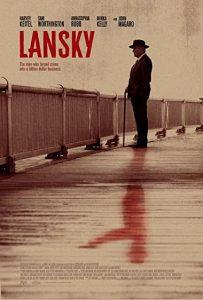 Lansky (2021) HD