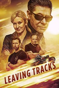 ดูสารคดี Leaving Tracks (2021) HD ซับไทย เต็มเรื่องออนไลน์ฟรี