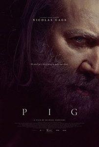 ดูหนัง Pig (2021) HD เต็มเรื่อง