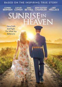 ดูหนังโรแมนติก Sunrise in Heaven (2019)