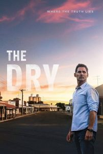 ดูหนังอาชญากรรม The Dry (2020) คืนถิ่นสืบ