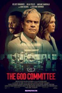 ดูหนังระทึกขวัญ The God Committee (2021)