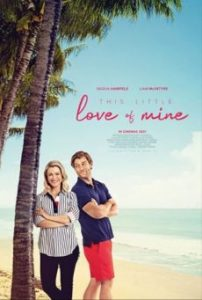 This Little Love Of Mine (2021) ดิส ลิตเติ้ล เลิฟ ออฟ ไมน์ เต็มเรื่อง