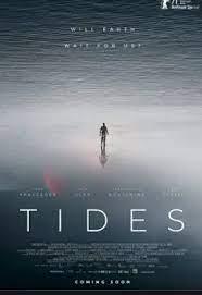 ดูหนัง The Colony (Tides) (2021) HD