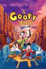 ดูการ์ตูน A Goofy Movie (1995) อะกู๊ฟฟี่ มูฟวี่ พากย์ไทย ดูหนังฟรีออนไลน์