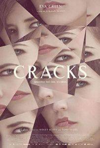 ดูหนังฝรั่ง Cracks (2009) หัวใจเธอกล้าท้าลิขิต