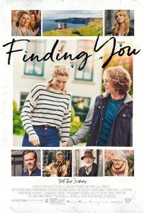 ดูหนัง Finding you (2021) HD