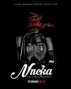 ดูหนัง Nneka the Pretty Serpent (2020) เนกา เสน่ห์นางงู