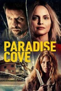 ดูหนังฝรั่ง Paradise Cove (2021)