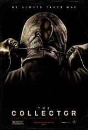 ดูหนังระทึกขวัญ The Collector (2009) คืนสยองต้องเชือด