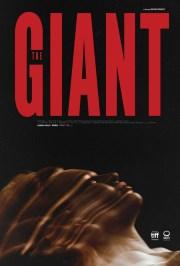 ดูหนัง The Giant (2019) ห้วงหลอน