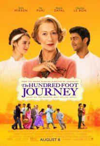 ดูหนัง The Hundred-Foot Journey (2014) ปรุงชีวิต ลิขิตฝัน เต็มเรื่อง