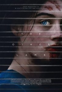 ดูหนัง The Other Lamb (2020) ลูกแกะนอกคอก HD ซับไทยเต็มเรื่อง
