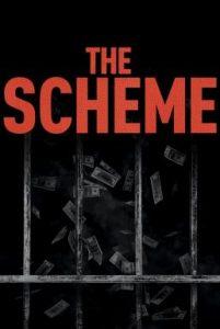 ดูสารคดี The Scheme (2020) HD ซับไทยเต็มเรื่อง