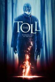ดูหนังสยองขวัญ The Toll (2020)