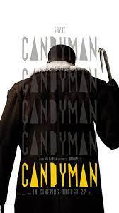 Candyman (2021) แคนดี้แมน HD พากย์ไทยเต็มเรื่อง ดูหนังใหม่ชนโรง ดูฟรี