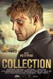 ดูหนังแอคชั่น Collection (2021)