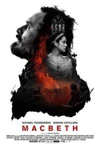 ดูหนังสงคราม Macbeth (2015) แม็คเบท เปิดศึกแค้น ปิดตำนานเลือด
