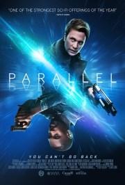 ดูหนัง Parallel (2020) ภพขนาน HD เต็มเรื่อง ดูหนังฟรีออนไลน์