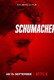 ดูสารคดี Schumacher (2021) ชูมัคเกอร์ | NETFLIX ซับไทย เต็มเรื่อง