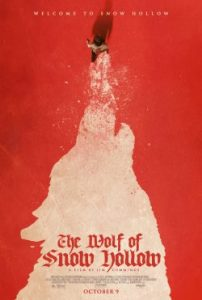 ดูหนัง The Wolf of Snow Hollow (2020) คืนหมาโหดแห่งสโนว์ฮอลโลว์ เต็มเรื่อง