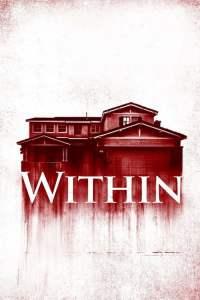 ดูหนัง Within (2016) มันแอบอยู่ในบ้าน