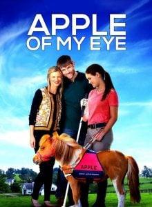 ดูหนัง Apple of My Eye (2017) HD ซับไทยเต็มเรื่อง ดูหนังฟรีออนไลน์