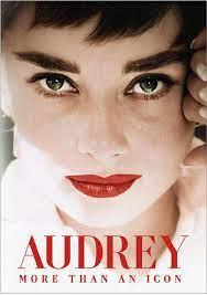 ดูสารคดี Audrey (2020) ออเดรย์ ซับไทยเต็มเรื่อง ดูฟรีไม่มีโฆณาคั่น