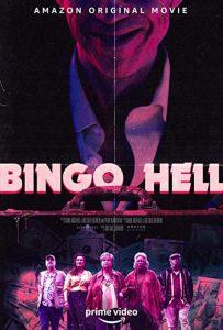 Bingo Hell (2021) บิงโกนรก ดูหนังสยองขวัญฟรี HD ซับไทยเต็มเรื่อง