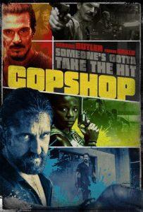 ดูหนังฝรั่ง Copshop (2021) คอปช็อป พากย์ไทยเต็มเรื่อง ดูฟรีไม่มีโฆณาคั่น