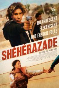 ดูหนังฝรั่ง Shéhérazade (2018) ผู้หญิงข้างถนน   Netflix เต็มเรื่อง ดูฟรี