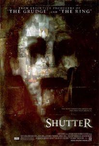 Shutter (2008) ชัตเตอร์ แรงอาฆาต ภาพวิญญาณสยอง | Netflix ดูฟรีเต็มเรื่อง
