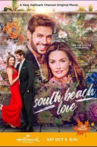 ดูหนัง South Beach Love (2021) รักทะเล เวลามีเธอด้วย เต็มเรื่อง
