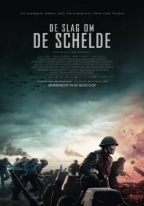 ดูหนัง The Forgotten Battle (2020) สงครามที่ถูกลืม | Netflix เต็มเรื่อง