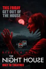 The Night House (2021) เดอะ ไนท์ เฮาส์ ดูหนังสยองขวัญเต็มเรื่อง ดูออนไลน์